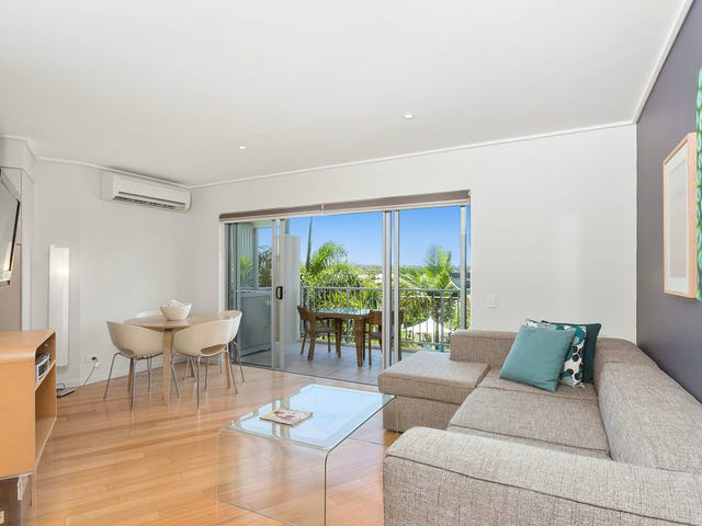 Lot 94 Peppers Salt Resort and Spa, Kingscliff, NSW 2487