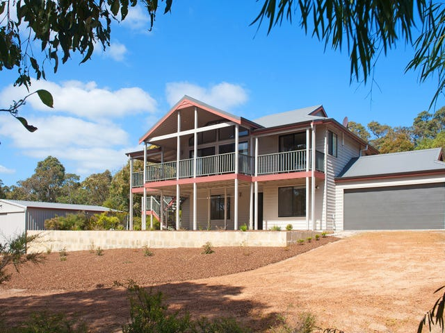 159 Wilderness Drive, Margaret River, WA 6285