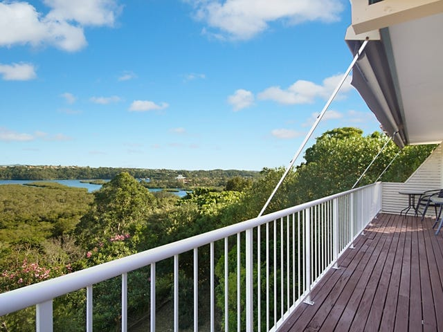37 The Hermitage, Tweed Heads South, NSW 2486