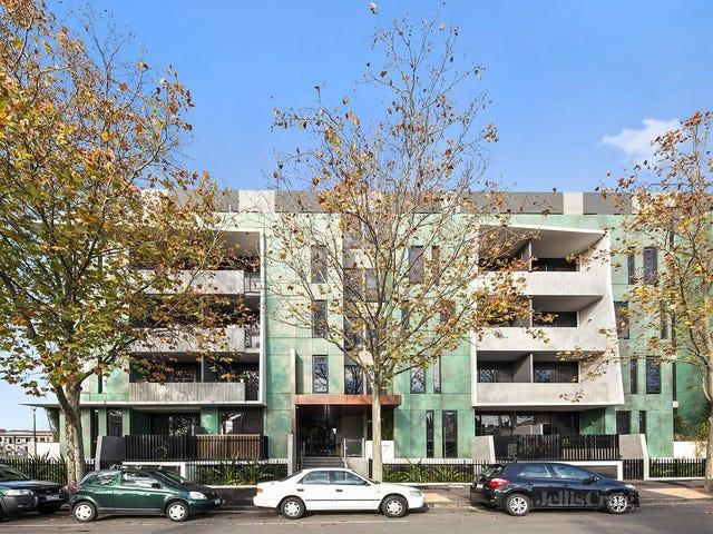 401/37 Palmerston Street, Carlton, Vic 3053