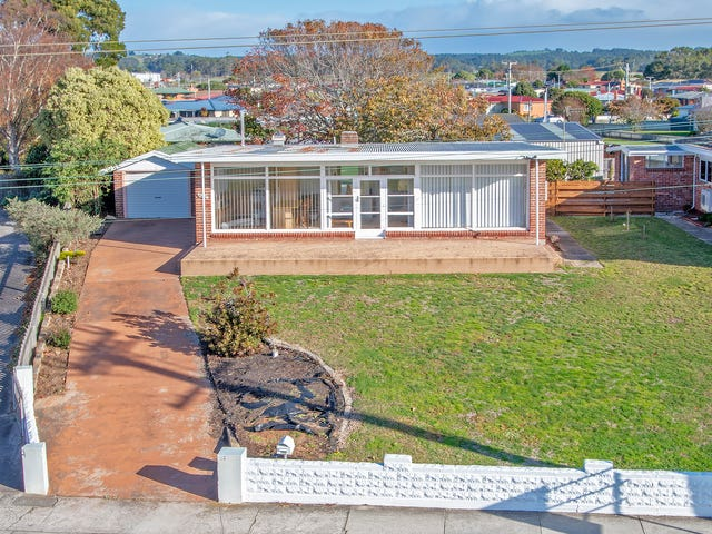 23 Old Bass Highway, Wynyard, Tas 7325