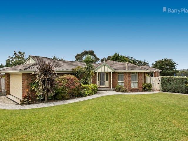 21 Hilltop Close, Narre Warren South, Vic 3805