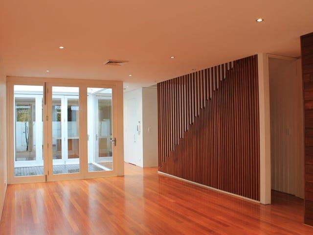 8/16A Frances Street, Randwick, NSW 2031