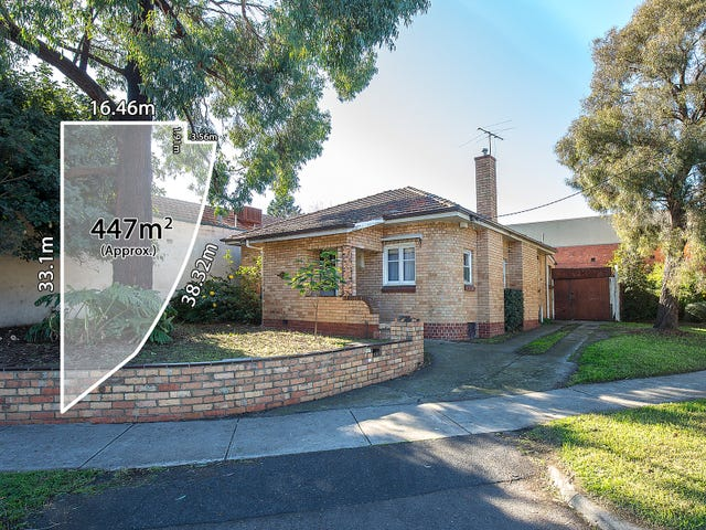 27 The Strand, Moonee Ponds, Vic 3039