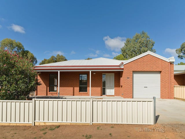 166 Duke Street, Castlemaine, Vic 3450