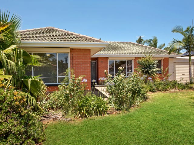80 Whites Road, Salisbury North, SA 5108
