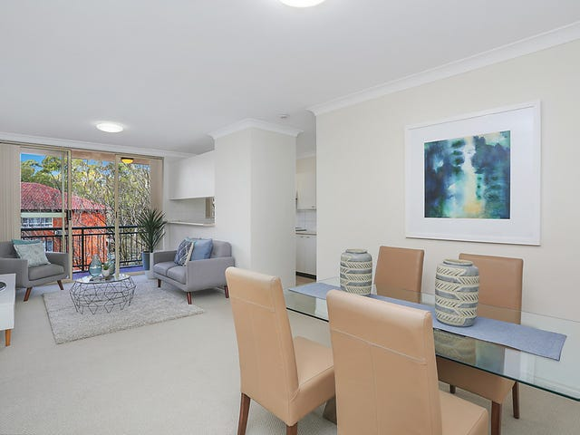 202/182-190 Hampden Road, Artarmon, NSW 2064