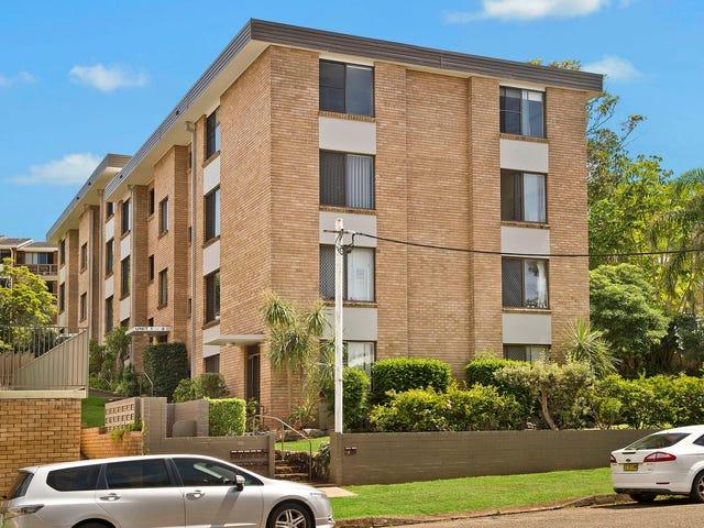 1 & 1A/5-7 Flynn Street, Port Macquarie, NSW 2444
