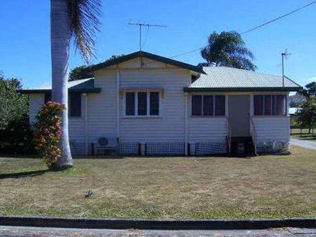 17 Milne Lane, West Mackay, Qld 4740