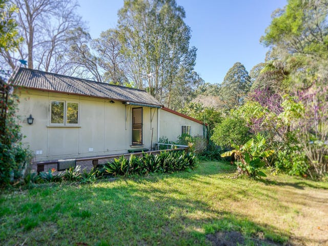 39A Hewitt Avenue, Wahroonga, NSW 2076
