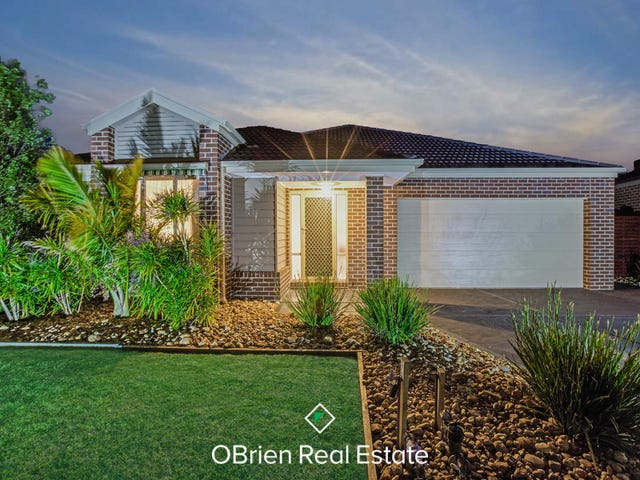 7 Beechtree Way, Cranbourne North, Vic 3977