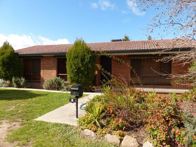 2 Curringa Place, Lavington, NSW 2641
