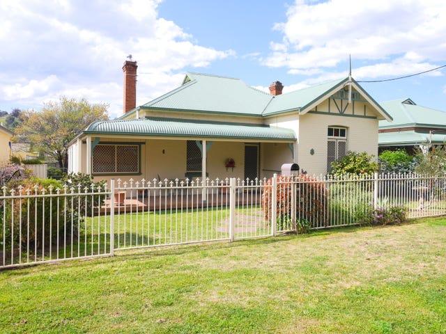 6 Denman Street, Cowra, NSW 2794