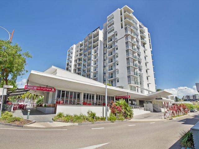 508/2 Dibbs Street, South Townsville, Qld 4810