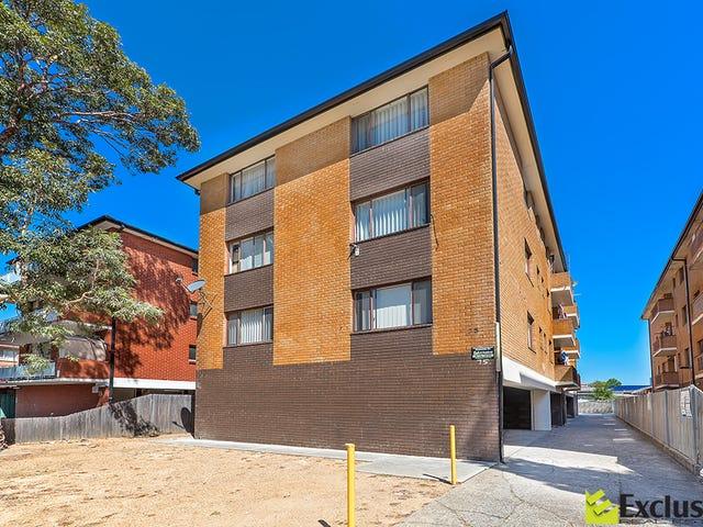 9/75 Harris Street, Fairfield, NSW 2165