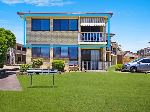 7/8 Banks Avenue, Tweed Heads, NSW 2485