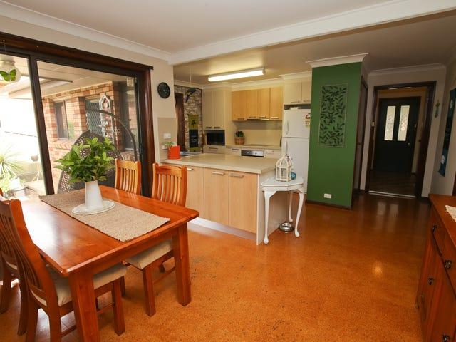 45  Bletchington Street, Orange, NSW 2800