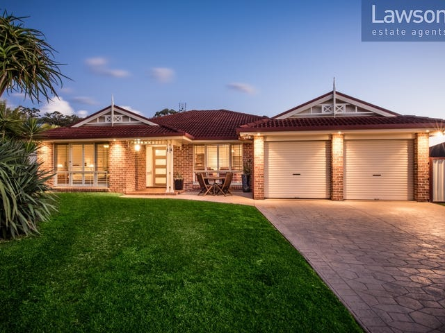 24 Pims Close, Bonnells Bay, NSW 2264