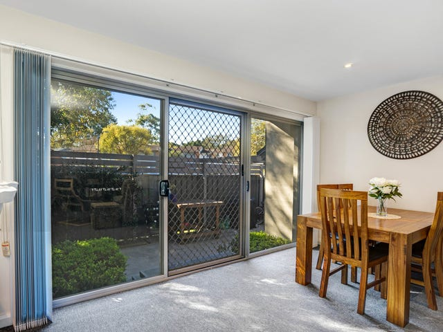 3/422 Glebe Road, Hamilton South, NSW 2303