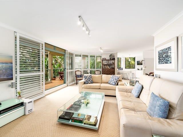 12/93 Ridge Street, North Sydney, NSW 2060