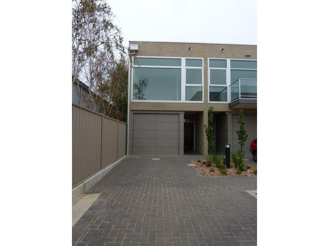 1/26 Chapel Street, Norwood, SA 5067
