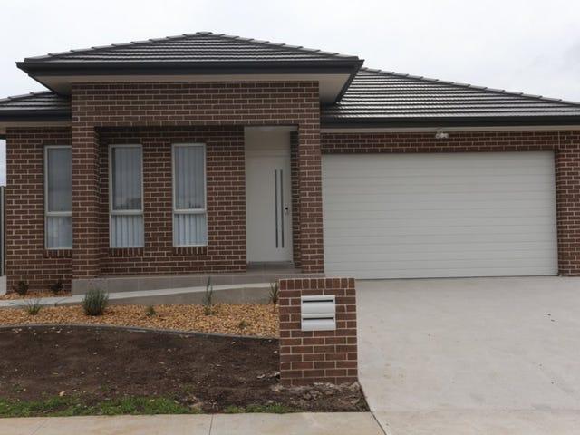 10 Mawer Pl, Oran Park, NSW 2570