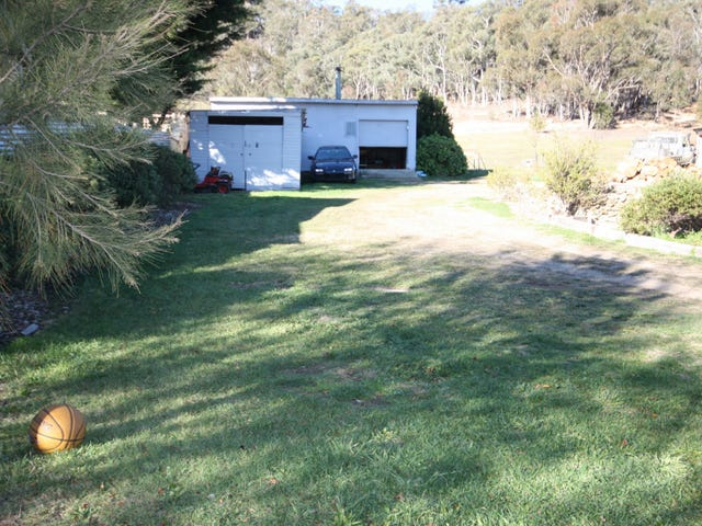 6 Willow Road, Captains Flat, NSW 2623