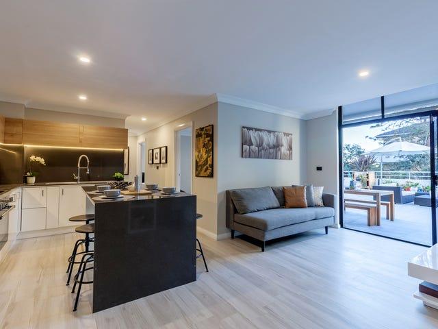 2/354 Bay Street, Brighton-Le-Sands, NSW 2216