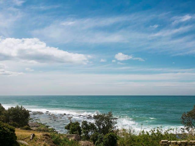 6-8 Reef Avenue, Wombarra, NSW 2515