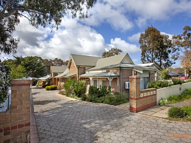 1/7 Station Avenue, Blackwood, SA 5051