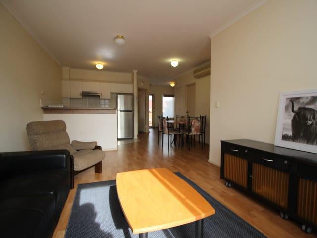 22/81 Carrington Street, Adelaide, SA 5000