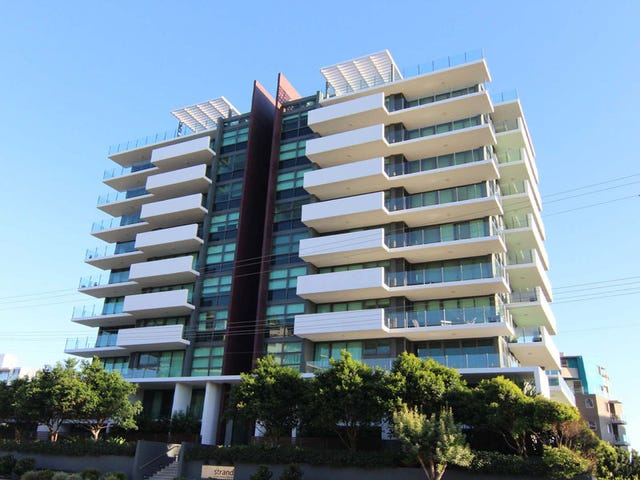 201/21-25 Head Street, Forster, NSW 2428
