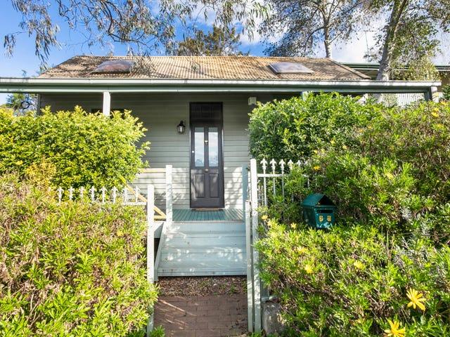 20 Grafton Avenue, Naremburn, NSW 2065