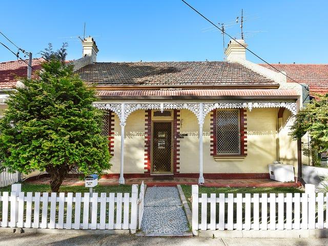 44 Macauley Street, Leichhardt, NSW 2040