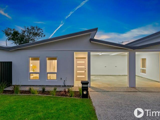 2/61 Roy Terrace, Christies Beach, SA 5165