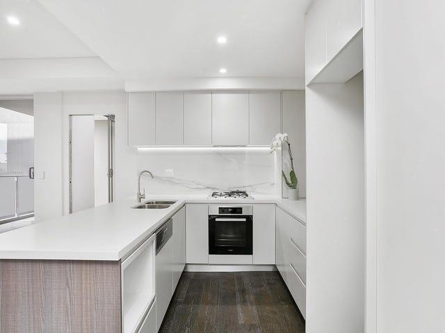 106/3 Seaview Avenue, Newport, NSW 2106