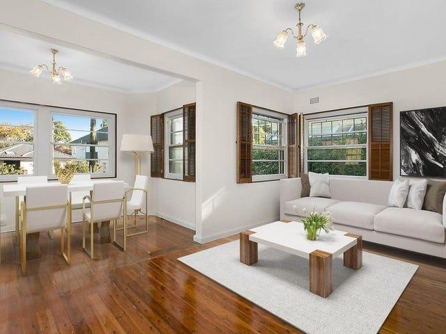 1/4A Bannerman Street, Cremorne, NSW 2090