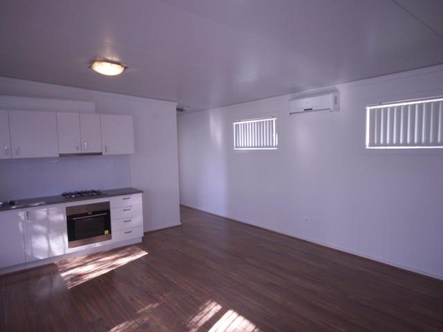 39A Ball Street, Colyton, NSW 2760