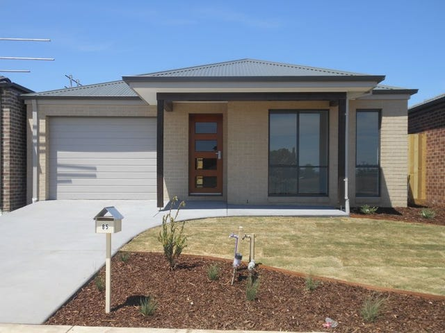 85 Green Gully Road, Clyde, Vic 3978