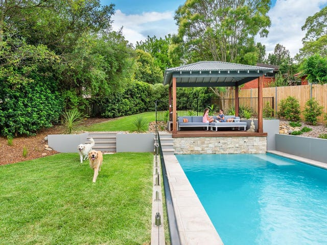 10 Parkwood Grove, West Pymble, NSW 2073