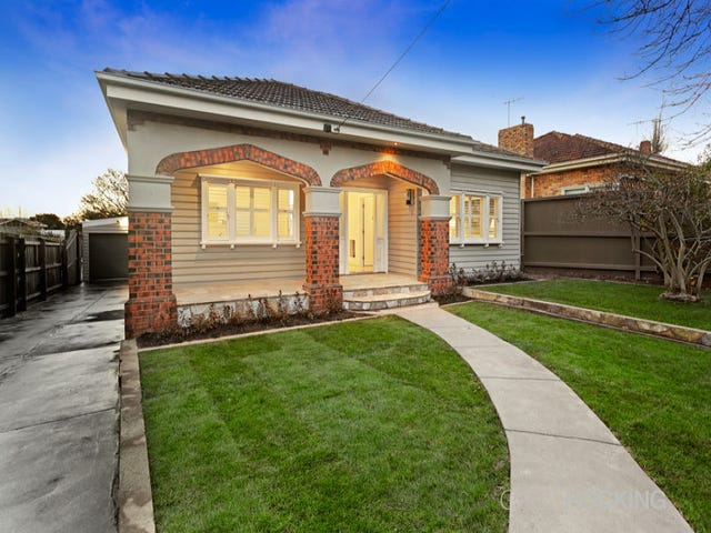 2 Fairview Avenue, Camberwell, Vic 3124