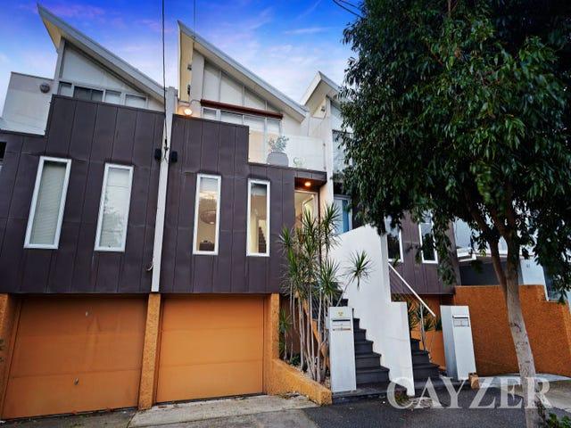 57 Ross Street, Port Melbourne, Vic 3207