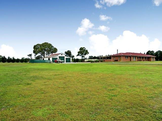 26 Patrick Place, Marulan, NSW 2579