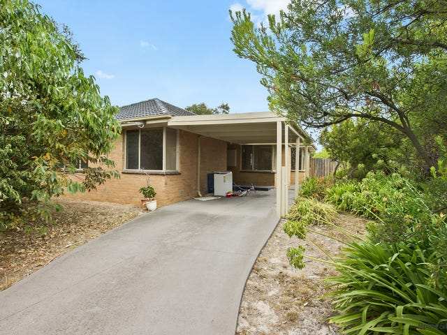 24 Cootamundra Street, Capel Sound, Vic 3940