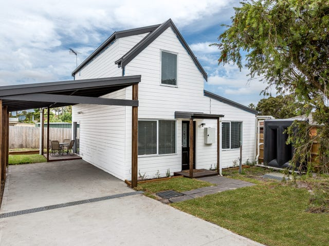 8 The Link, Rosebud, Vic 3939