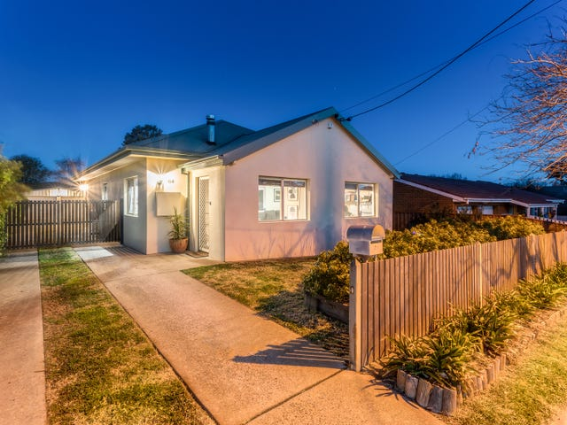 64 Ross Road, Queanbeyan, NSW 2620