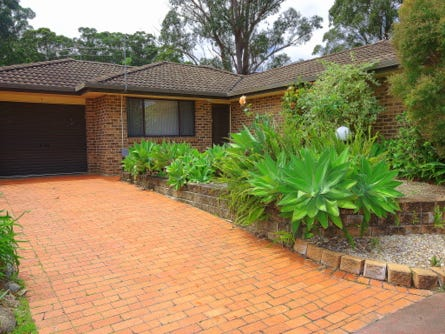 3/259 Linden Ave, Boambee East, NSW 2452
