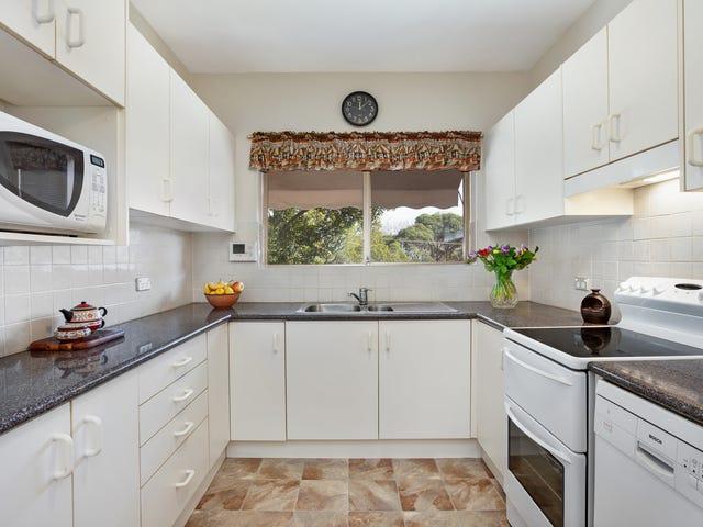 1/74 Bay Road, Waverton, NSW 2060