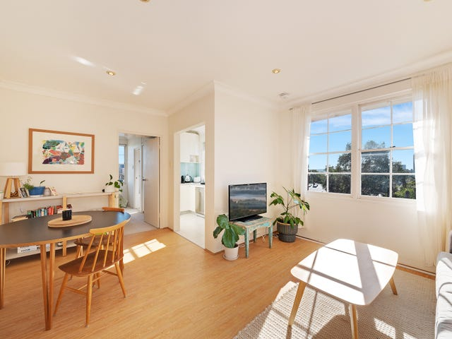 15/70 Underwood Street, Paddington, NSW 2021