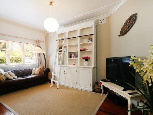 12 Burne Avenue, Dee Why, NSW 2099